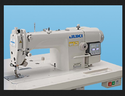 Ddl8700a7 E Sewing Machine