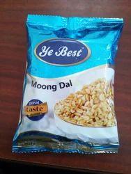Ye Best Moong Dal Namkeen, 100 Grams