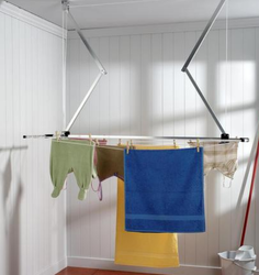 Cloth Ironing Services
