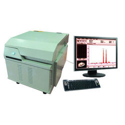 Contech Gold Purity Testing Machines