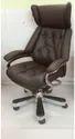 G Ten Rexine Geeken001 Royal Office Chair