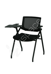 Jack - Writing Pad Chair