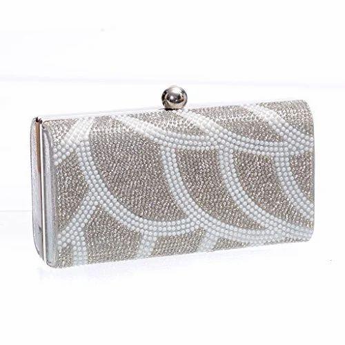 cfa09e26877 Womens Evening Clutch Bag at Rs 80 /piece | Women Purse - Fashion ...