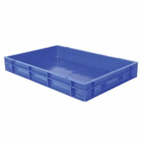 64085 CC Material Handling Crates