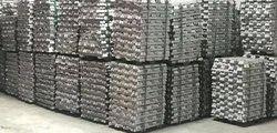 A356 Aluminium Alloy Ingots