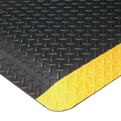 Anti Fatigue Mats Size 900x1500mm Rs 4474 Piece