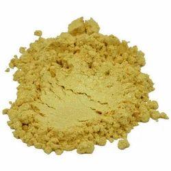 Food Grade Pigment Powder