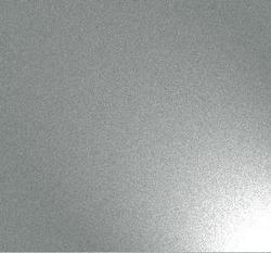 Bead Blasted Stainless Steel Sheets 1 150mm Rs 15000