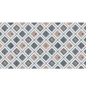 6075 Digital Wall Tiles