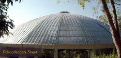 Skylight Domes