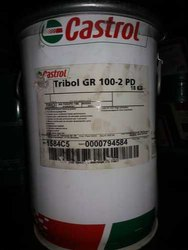 Castrol Tribol Gr 100 2 Pd Grease