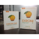 Exroni ORS Powder