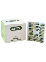 Addyzoa Tablets