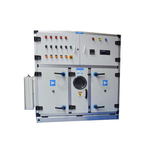 Industrial Dehumidifier For Pharmaceutical Industry, For Industrial