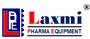 Laxmi Pharma Equipment
