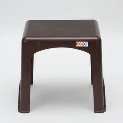 1.6 Kg Avro Brown Plastic Baby Desk