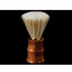 Venus Woody Shave Brush