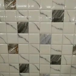 Ceramic Bathroom Tiles in Kolkata, West Bengal | Get ...