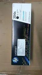 Hp Cf510 Toner Cartridges