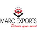 Marc Exports