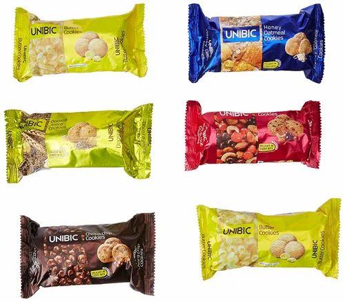 Unibic - Unibic Biscuits Wholesaler from Bengaluru