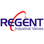 Regent Hitech Private Limited