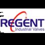 Regent Hitech Private Limited