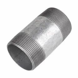Threaded End Pipe Nipple