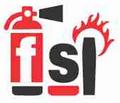 Fireoxine Safety Industries