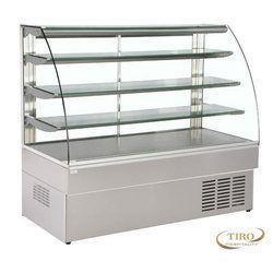 Display Counter Repairing Service