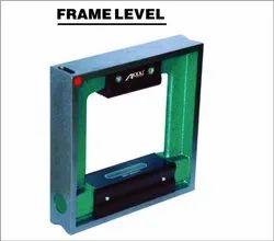 SL-150 Square/Frame Level