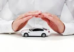 Vehicle Insurance Services, Pan India, 1 Year