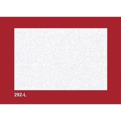Ceramic Segam Glossy Series Digital Wall Tiles, Size: 300x450 mm