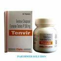 Tenofovir Disoproxil FumarateTablets