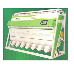 Smart Giant V3 Chella Rice Color Sorter