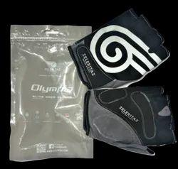 Lxt Zeleritaz High Quality Gloves