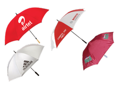 Mini Promotional Umbrella