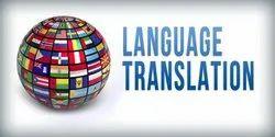 Chinese Translator Interpreter Machine Installation Services Delhi Ncr India