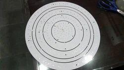 Aluminum Clad PCB