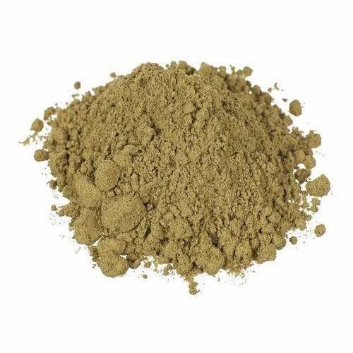Omniactive Valerian Extract