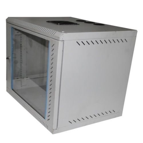 9U Network Server Rack