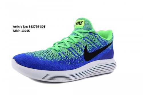 f1c4af60d551d Blue Men Nike Running Shoes