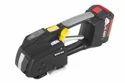 Zapak Power Tools(ZP93)