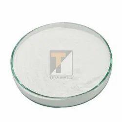 Titan Biotech Calcium Lactate