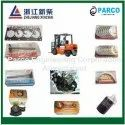 Xinchai Engine Spares For Forklifts