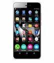 Canvas Spark 3  Micromax Smart Phone