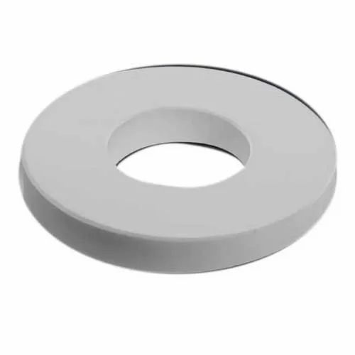 Lined Spacer And PTFE Spacer