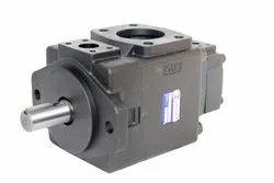 HVP 1030 Vane pump