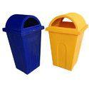 HiBi FS Garbage Bin - 80