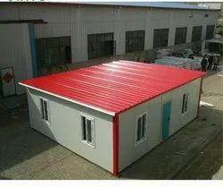 Sandwich Panel Cover Protection Film